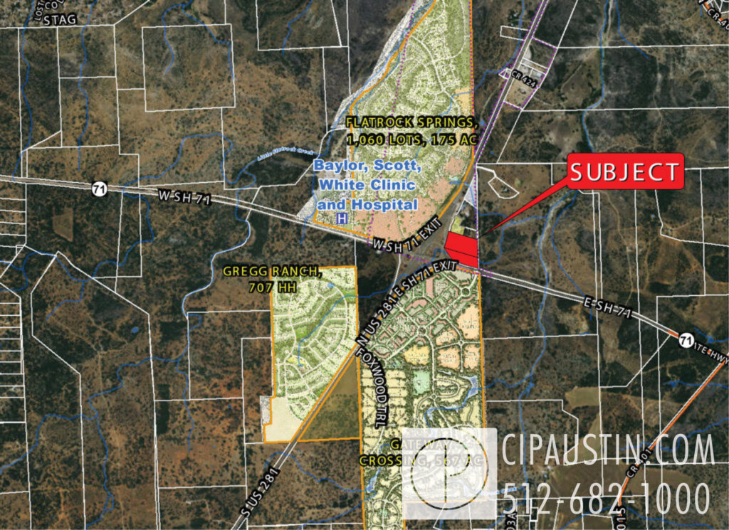 17-acres-Marble-Falls-2