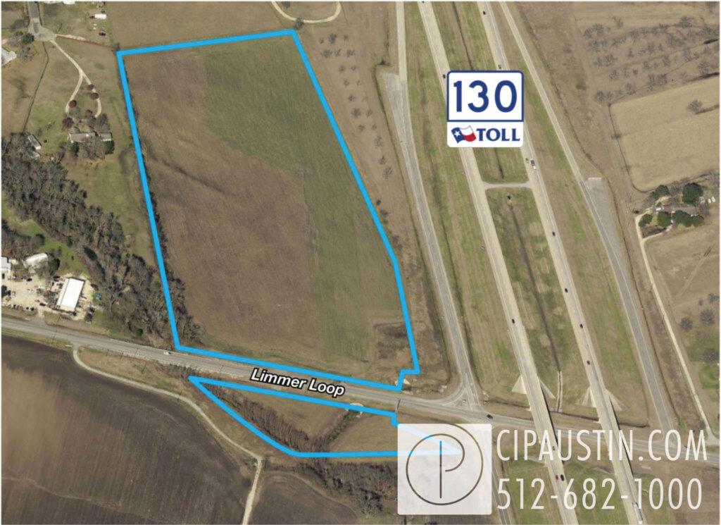 20-acres-Hutto-1024x745