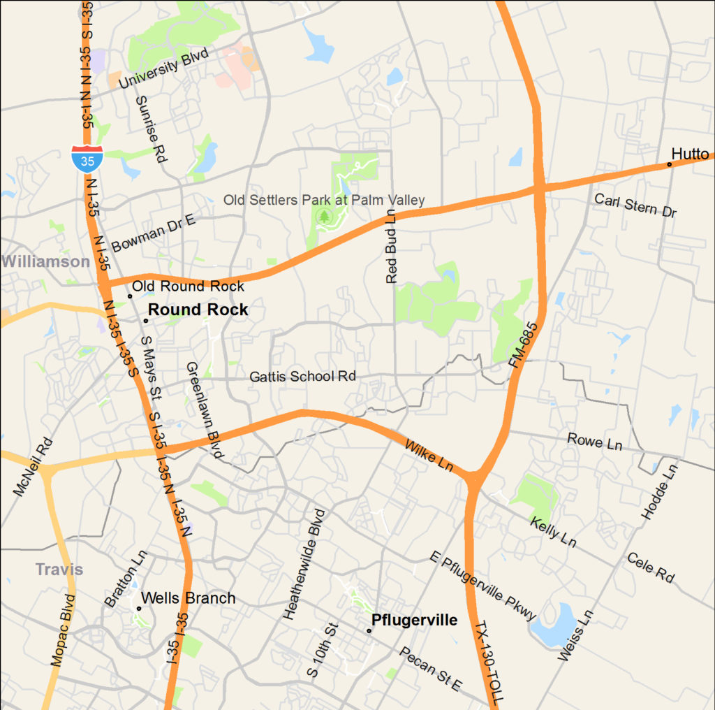 Hutto-Map-1024x1016